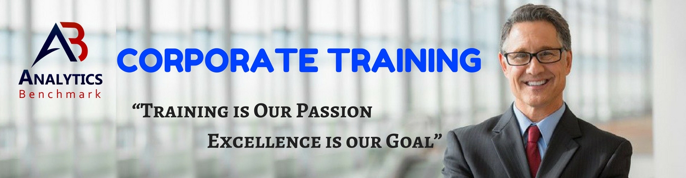 Corporate Training Institute