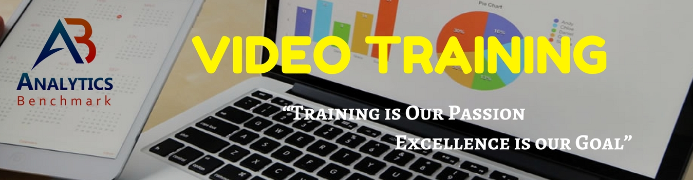 Video Training Institute