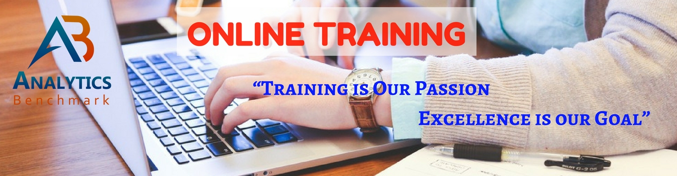 Online Training Institute