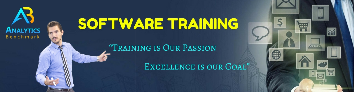 best-Software-Training-Institute
